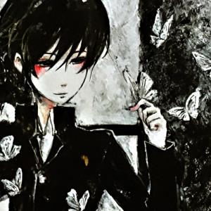 amanekotonoha_icono